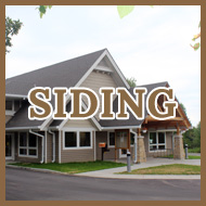 Rain Gutters Installation Cleaning Services Madison Wi