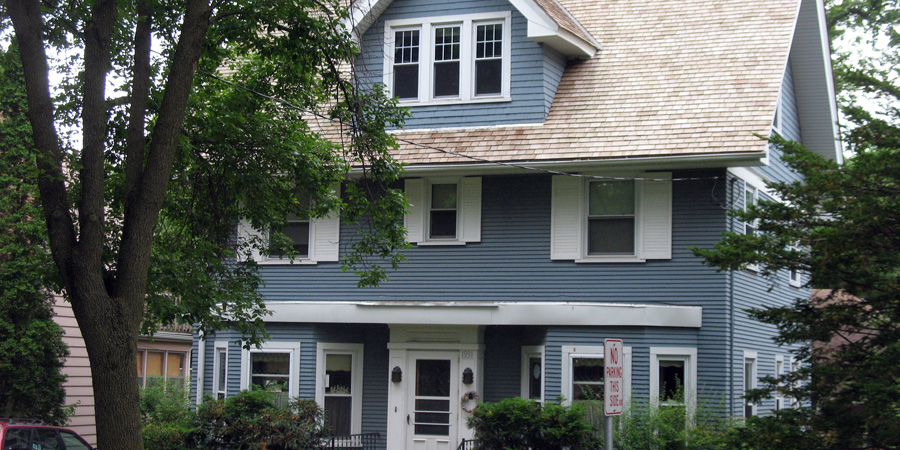Rowley-Avenue-Madison-WI-oversized-k-style-gutter-installation