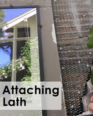 attaching-lach