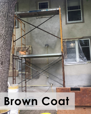 brown-coat