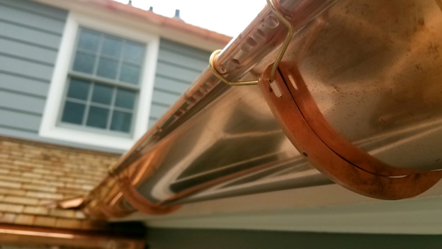 copper-gutters-img2