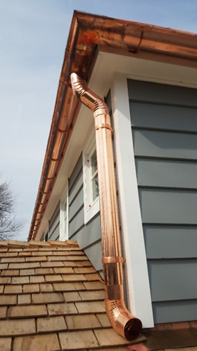 copper-gutters-img4