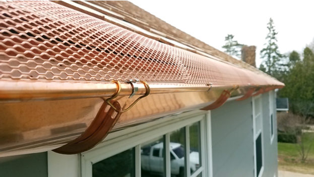 copper-gutters-img9