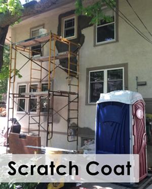 scratch-coat